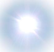 Специалисты о воздействии солнца