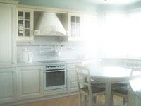 Несколько правил для тех, кто хочет правильно оценить квартиру при осмотре.