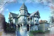 Как оценивают недвижимость?