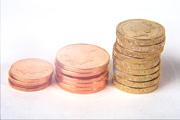 Советы продавцу: как увеличить стоимость квартиры?