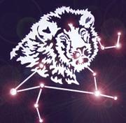 О Знаках Зодиака: Лев